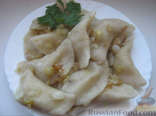 http://img1.russianfood.com/dycontent/images_upl/56/big_55134.jpg