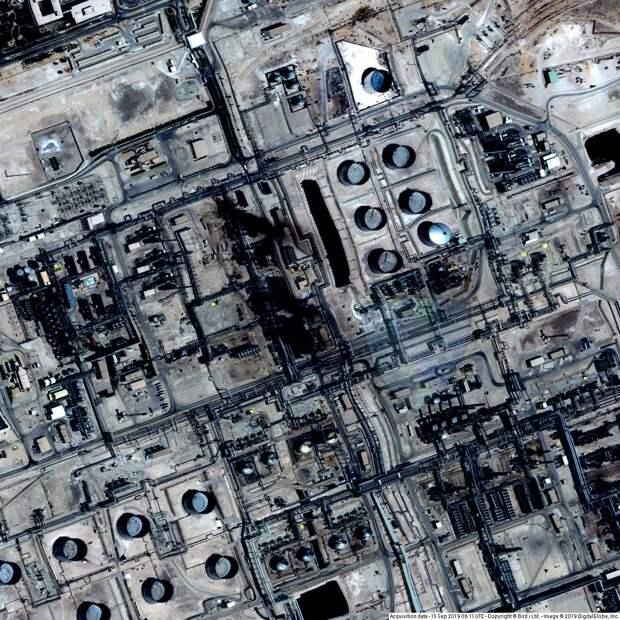 Вопреки США: в Саудовской Аравии задумались о покупке «Панцирь-С»