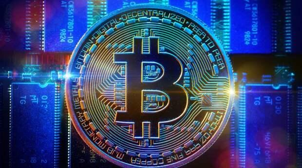 Рынок криптовалют в РФ начнут жёстко регулировать