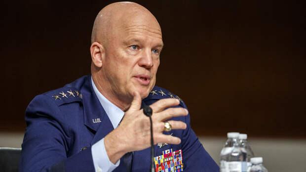 Генерал США заявил о способном уничтожить американские спутники оружии России и КНР