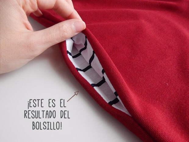 Платье кокон одна из самых универсальных вещей в женском гардеробе