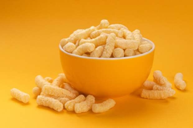 Можно ли сделать кукурузные палочки в домашних условиях?