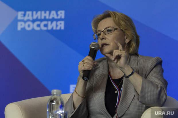 МОСКВА. Медиафорум по проектам ЕР. Главное совещание, скворцова вероника, единая россия