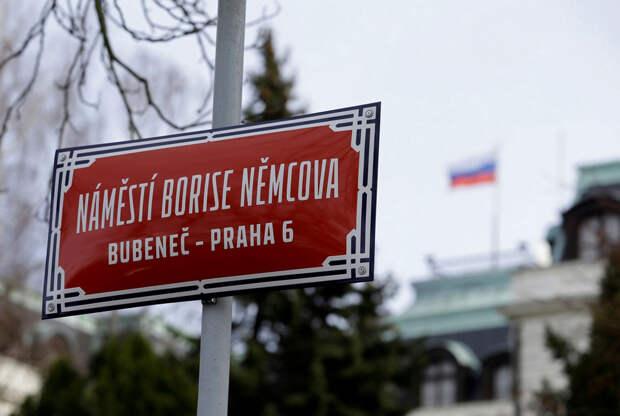Солидарность: чешский премьер призвал страны ЕС выслать «хотя бы по одному» российскому дипломату