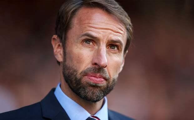 Саутгейт — о матче с Сан-Марино: «Сборная Англии должна быть безжалостна, создавать моменты и забивать голы»