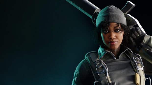 Цензура вGTA: The Trilogy, VR-шлем за$2 399, реанимация Fallen Earth, перенос Shadow Warrior3…