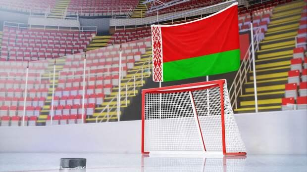 Новиков: «Отмена чемпионата мира в Белоруссии будет ударом ниже пояса. Спорт должен объединять народы»
