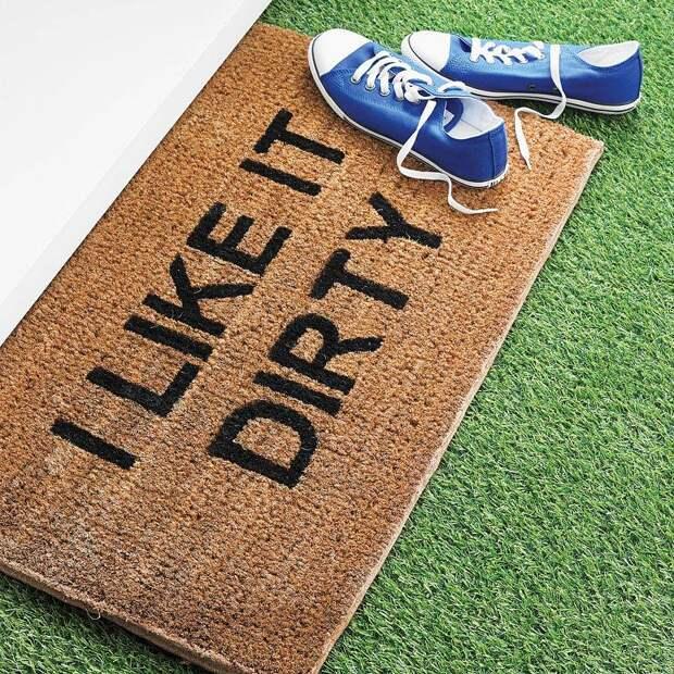 5 неожиданных предметов в любом доме, которые намного грязнее унитаза