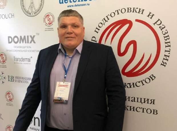 Полицейские ищут свидетелей конфликта инвалида по зрению и кондуктора в Нижегородской области