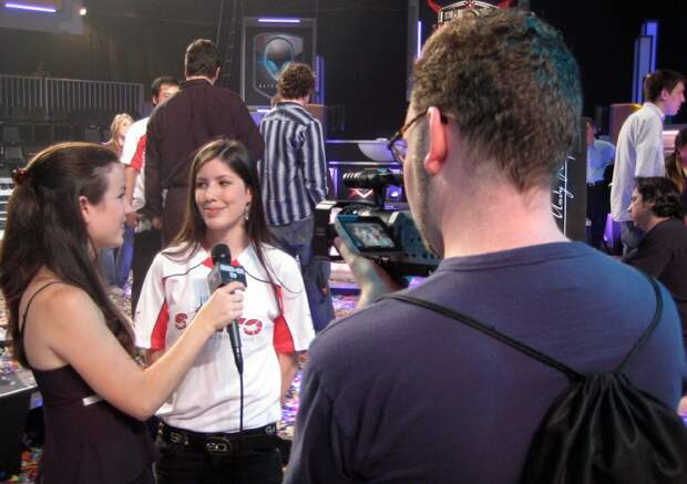 terraoko 2014 09 11 01 6 10 лучших профессиональных геймеров женщин