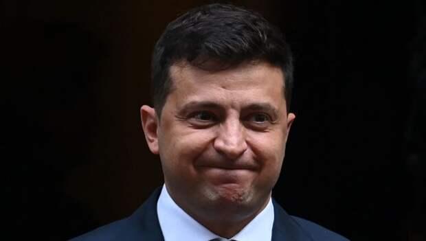 Для чего Зеленскому нужен закон об олигархах – киевский эксперт