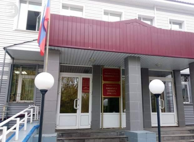 Еще 26 административных дел передали в суд после митинга на Центральной площади Ижевска
