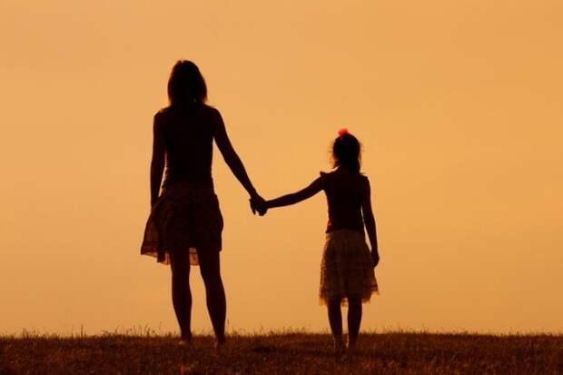 «Я ненавижу всех, особенно детей и животных», — говорила мне моя приемная дочь