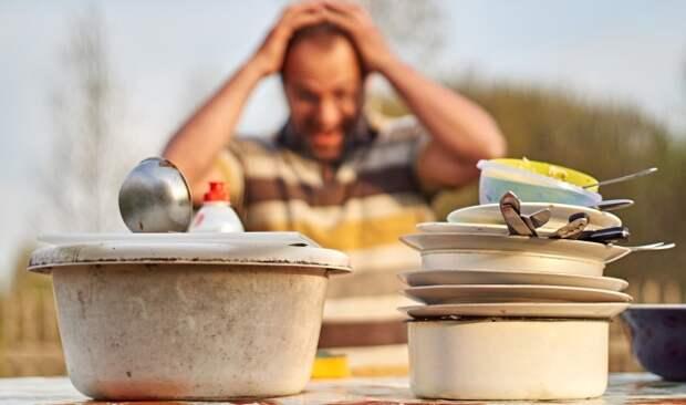 Блог Павла Аксенова. Анекдоты от Пафнутия. Фото astrophytum - Depositphotos