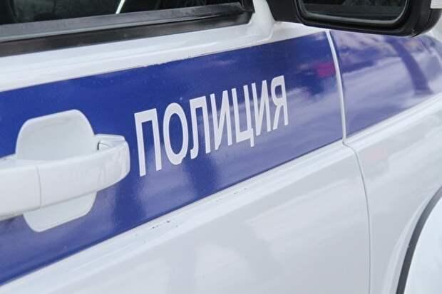 Международная полицейская ассоциация предлагает создать реестр педофилов