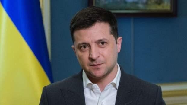 Экс-депутат Рады Журавко: Зеленский своей речью унизил Украину и ООН