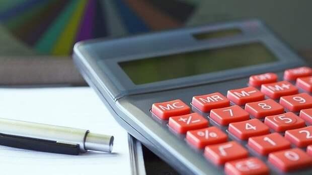 Крымчанам напомнили, кто должен отчитаться в ФНС о доходах