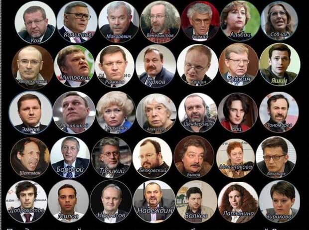 Либеральный журналист Пивоваров использовал «липовую» медсправку?