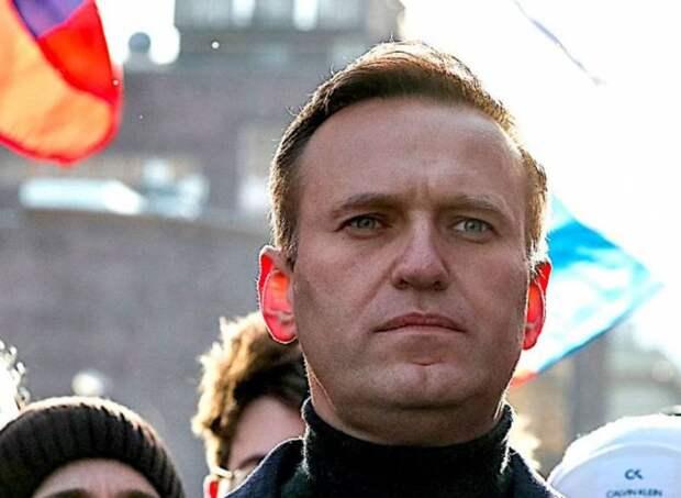 Медиа США: Если бы столько нарушений было на выборах в России, эффект был бы оглушительным