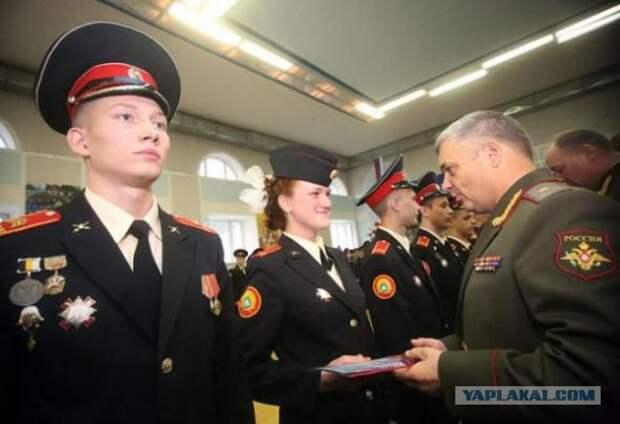 В Перми создаётся первое в новейшей истории России