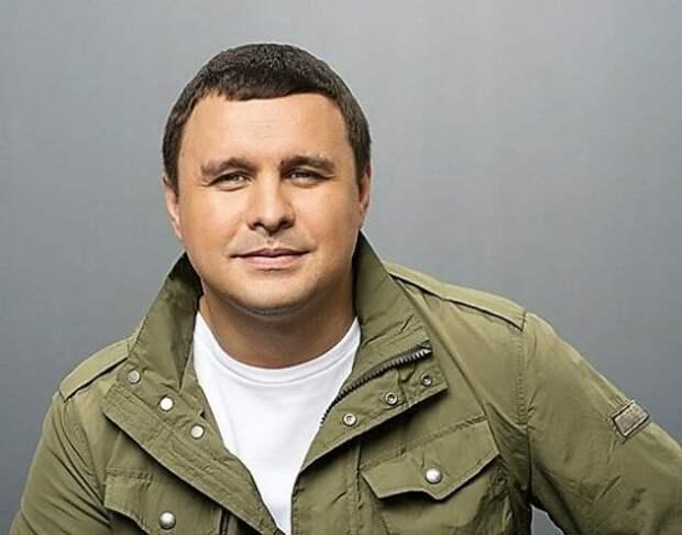 Максим Микитась, Укрбуд, ЧАЭС, досье, биография, компромат, новости, Украина, Ukraine, SkeletInfo,
