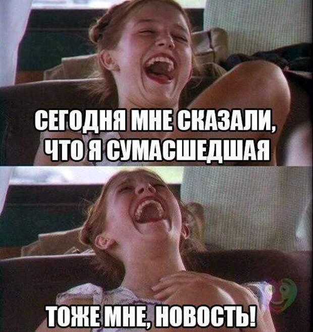 WdnLROZJaRc