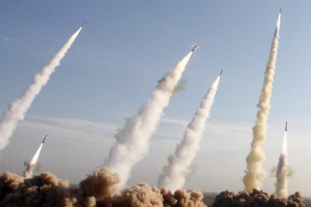 Леонков назвал две ошибки США в симуляции ядерной войны с Россией