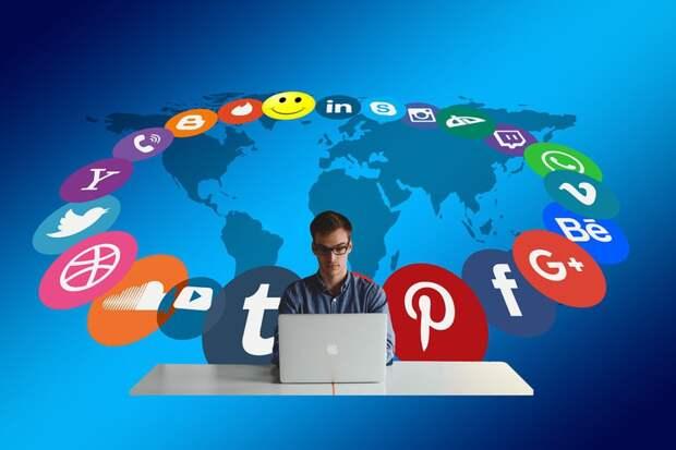 Как отразится на НКО принятие закона о социальной рекламе в Сети