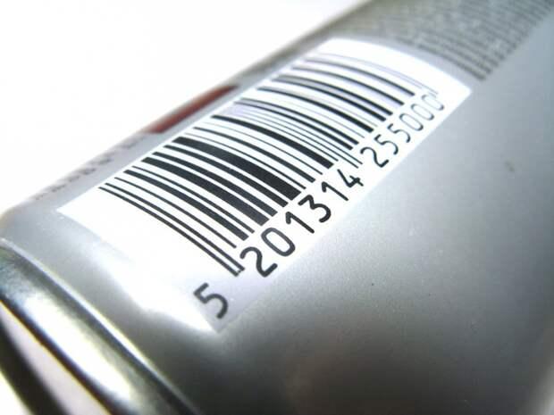 В Западном Дегунине задержали похитителя штрих-кодера из магазина