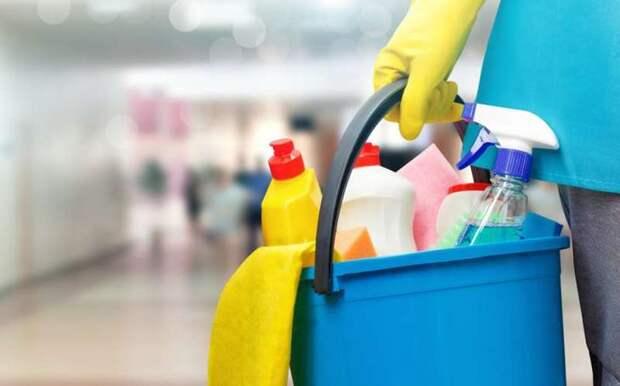 Как делегировать уборку мужу: 5 способов, которые сработают