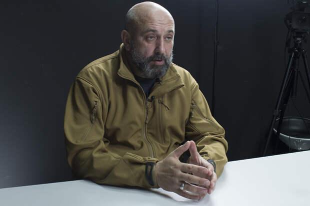 В Киеве пригрозили России «потоком гробов»