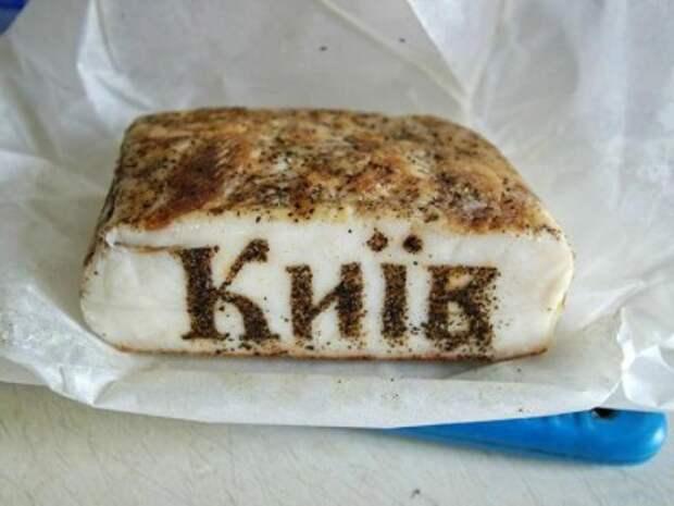 Газпром не исключает, что Украина будет расплачиваться за газ «натурой»