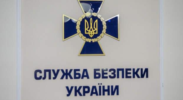 СБУ возбудила уголовное дело о госизмене из-за проведения в Крыму выборов в Госдуму