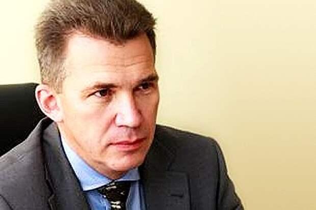 «Новая газета» сообщила имя нового главы «Военно-строительной компании»