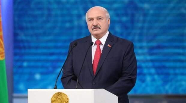 Лукашенко могут свергнуть за несколько часов – эксперт