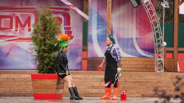 Зрители раскритиковали первый эпизод обновленного «Дома-2»