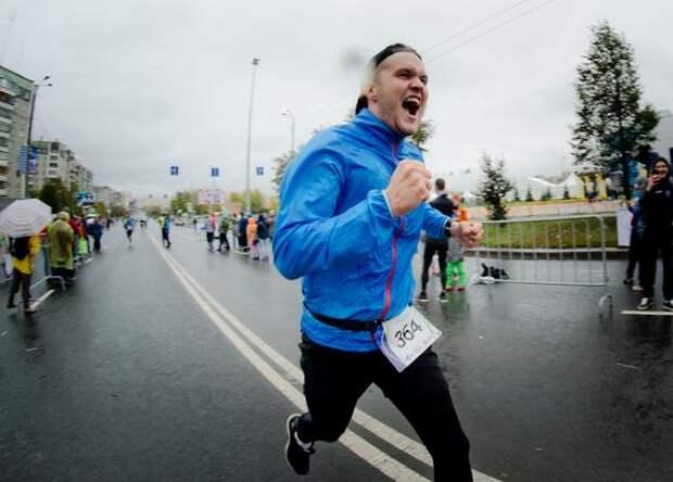 В Челябинске состоятся соревнования по спортивному ориентированию