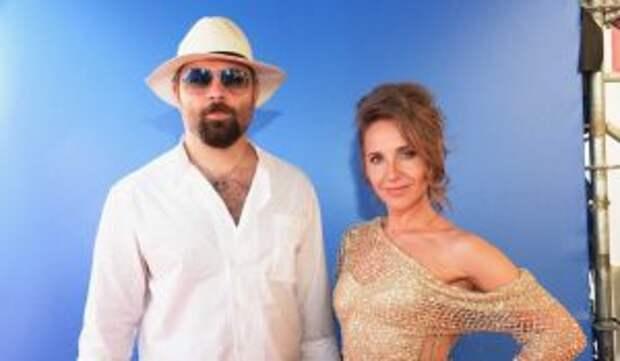 «Больна?»: скрывающие дочь Чумаков и Ковальчук вызвали подозрения публики