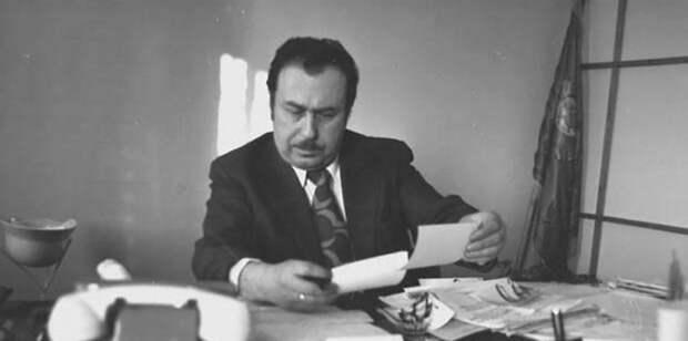 Как советские учёные «докопались» до ада