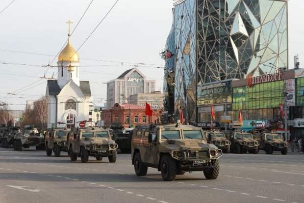 Продажу алкоголя на 9 Мая запретили в Новосибирске – список улиц