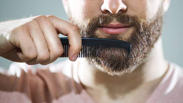 В Туркмении объявили охоту на бороды