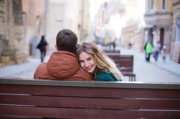 Доверяй и не проверяй: 4 причины не следить за мужем