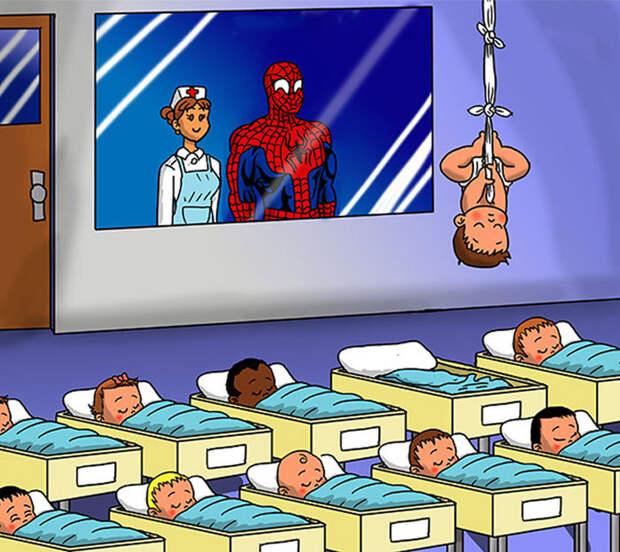 illustration-children-of-superheroes-lucas-eduardo-nascimento-coverimage