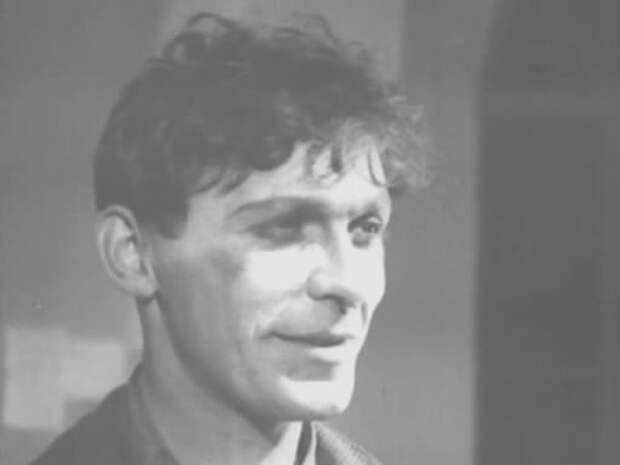 Карьера Спирьки Шпандыря (1926)