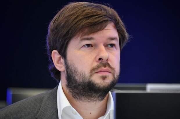 Производство водорода в РФ может стать рентабельным через 10-12 лет