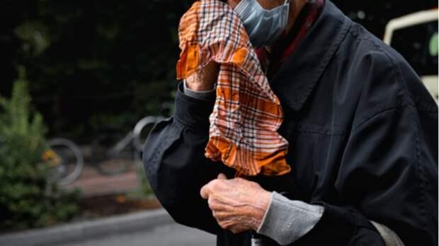 Еще 20 человек вРостовской области скончались отCOVID-19