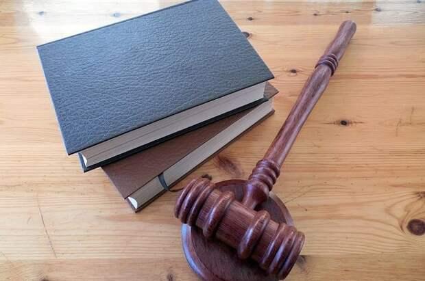 Лжесвидетеля по делу Ефремова приговорили к году исправительных работ