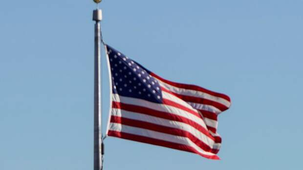 США расширили список санкций против Мьянмы