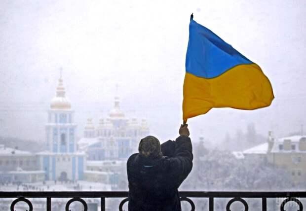 Стало известно, чего больше всего боятся украинцы