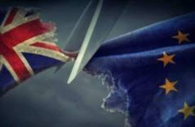 Британцы ищут второе гражданство перед Brexit